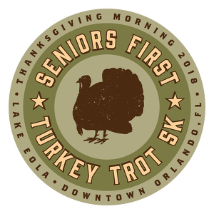 Event Home: 29th Annual Turkey Trot 2018